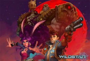 WildStar_Artwork1